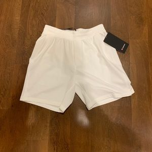 "Lululemon 7"" Shorts"